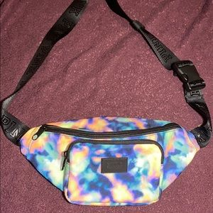 PINK fannypack
